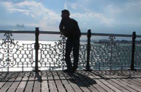 על החיים ועל המוות – פיסכואונקולוגיה ושיקום